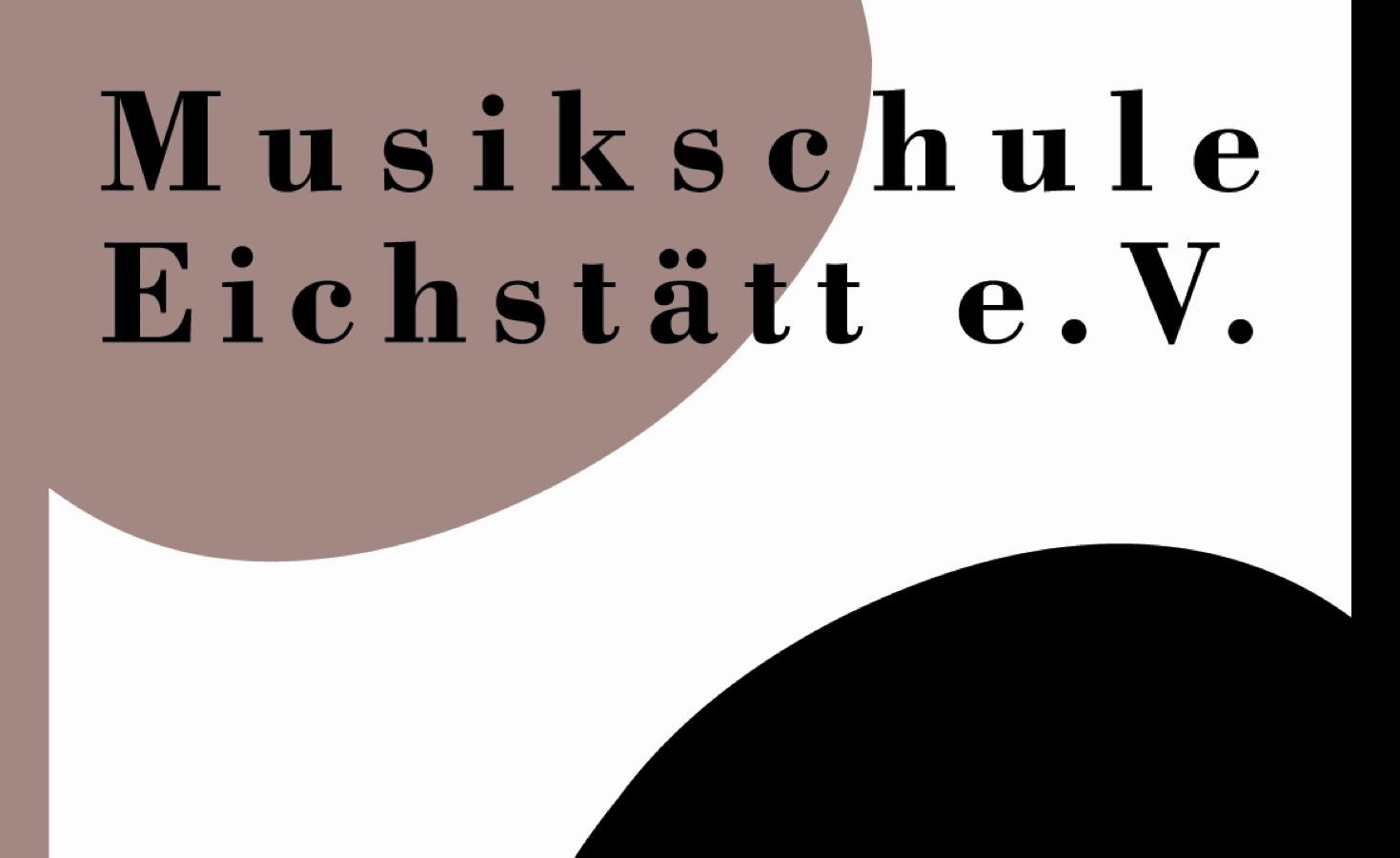 Musikschule Eichstätt e.V.