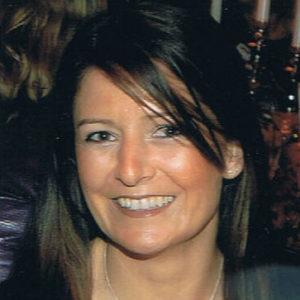 Isabella Stachel