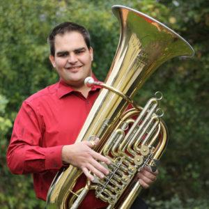 Sebastian Golder